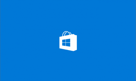 Changer le pays ou lemplacement du Windows Store dans Windows