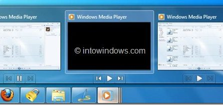 Comment executer plusieurs instances de Windows Media Player