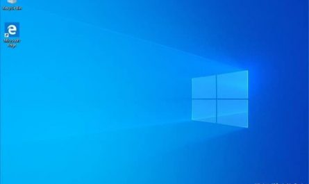 1614330963 344 10 fonctionnalites moins connues de Windows 10
