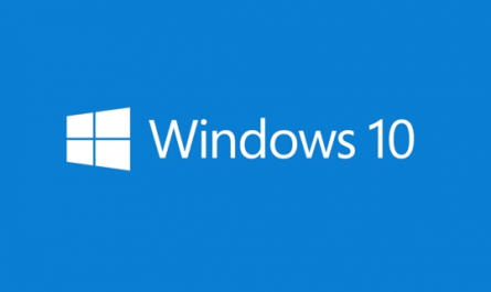 Check if Windows 10 license type is retail oem or volume pic001