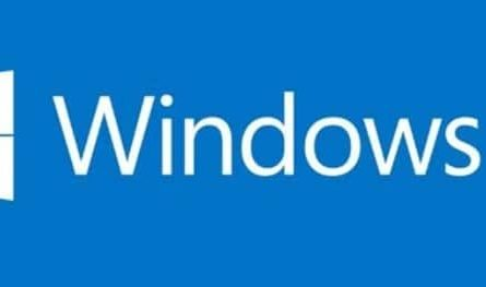 Cle de produit Windows 10 Preview
