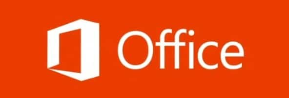 Comment activer Office 2013