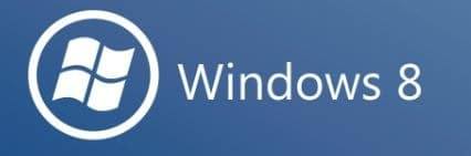 Comment installer Windows 81 a partir dun fichier ISO