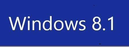 Comment installer Windows 81 sur SSD Guide complet