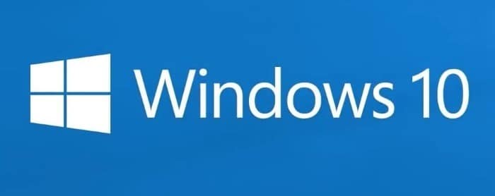 Limiter l'utilisation de la bande passante de Windows Update dans Windows 10
