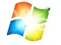 Comment resoudre les problemes de demarrage de Windows 7 a