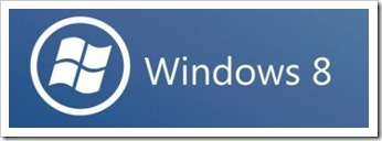 Comment verifier si votre PC prend en charge Windows 8