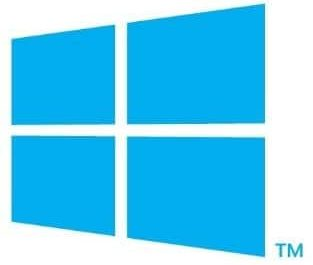 La mise a niveau de Windows 8 vers Windows 81