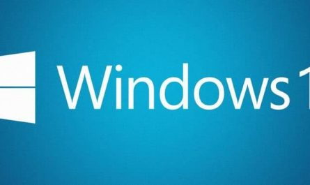 Microsoft a commence a deployer Windows 10 via Windows Update