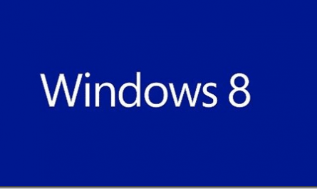 Supprimer les applications natives de linstallation de Windows 8 a