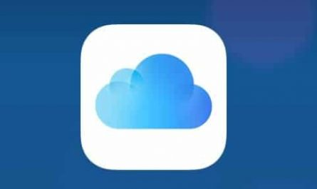 download icloud photos to Windows 10 PC 1