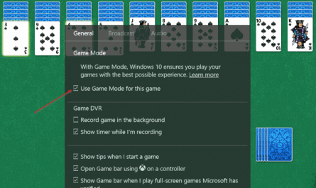 turn on game mode in Windows 10 pic4 thumb