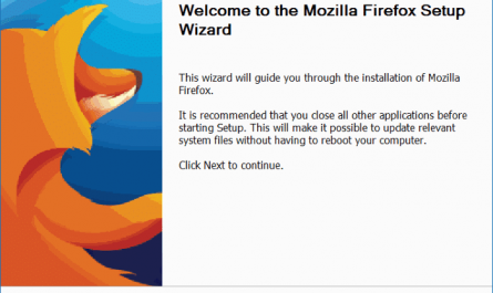 upgrade firefox 32 to 64 bit without reinstall pic1 thumb